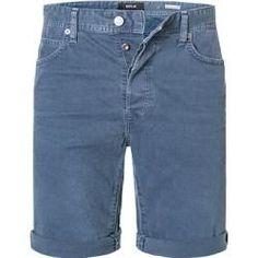 HOTPANTS Mini SHORT Baumwolle Panty-Hose Hot Pants Hipster Fitness vivance