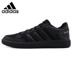 buy online a2d58 d5a96 Original New Arrival 2018 Adidas CF ALL COURT Mens Tennis Shoes Sneakers
