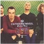 Image result for catherine wheel discography