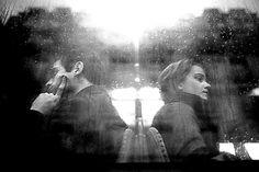 Christophe Agou. images that invoke feeling