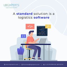 A standard solution that suits most of your Transport software needs, most of the times an affordable solution is the need of the hour, we have the best logistics software in India. For more details contact us at @ Analytics Dashboard, Cloud Based, Good Times, Transportation, Software, Management, India, Suits, Business
