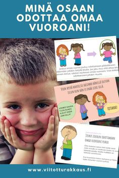 Etusivu Learning Environments, Map, Kids, Adhd, Aurora, Abstract, Young Children, Summary, Boys