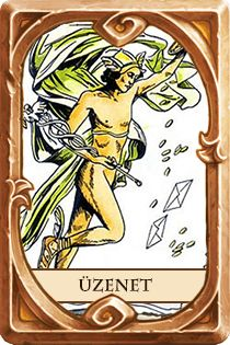 Üzenet Forever Living Products, Feng Shui, Princess Zelda, Fictional Characters, Humor, Humour, Fantasy Characters, Jokes, Funny Humor