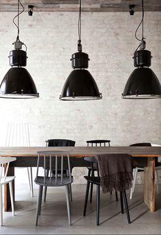 http://www.dezeen.com/2012/11/21/host-restaurant-by-norm-architects-and-menu/