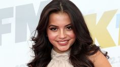 CAA Signs 'Transformers 5' Star (Exclusive) Isabela Moner is a Nickelodeon star poised to be the next young lead in Michael Bay's blockbuster franchise.