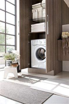 mobile lavatrice asciugatrice ikea - Cerca con Google | lavanderia ...