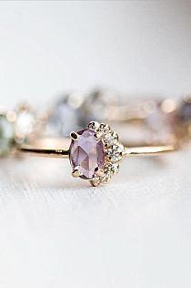 Cute Jewelry, Jewelry Rings, Jewelry Box, Jewelry Accessories, Jewelry Design, Jewellery Stand, Jewlery, Jewelry Stores, Jewellery Supplies