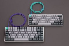 Will_26 - Hyperfuse Two Ways