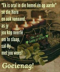 Good Morning Good Night, Good Night Quotes, Bible Quotes, Qoutes, Evening Quotes, Evening Greetings, Afrikaanse Quotes, Goeie Nag, Goeie More