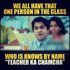my bff siva Funny School Jokes, Crazy Funny Memes, Funny Facts, Funny Jokes, School Life Quotes, My School Life, College School, School School, Middle School