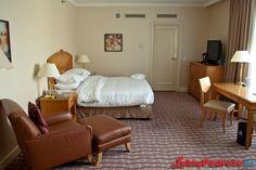 #sheraton #warsaw #hotel More photos: http://lubiepodroze.eu/nasz-pobyt-w-sheraton-warsaw-hotel/