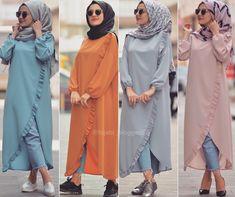IG: hijabi_bloggers