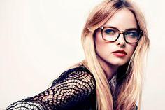 Nieuwe kekke Spijkers en Spijkers brillen bij Specsavers