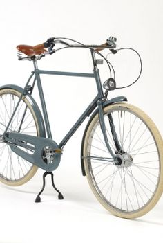 7 best dutch bikes images on pinterest bicycles cycling tours and beg bicycles vintage classic dutch bicycles and accessories fandeluxe Choice Image