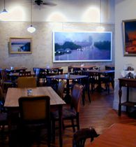 Motor Supply Company Bistro - Columbia, SC on OpenTable Bistro Restaurant
