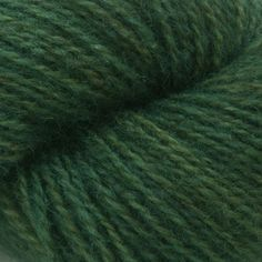Riihivilla, Dyeing with natural dyes Dyes, December, Natural Colors, Green, Nature, Naturaleza, Nature Illustration, Off Grid, Natural