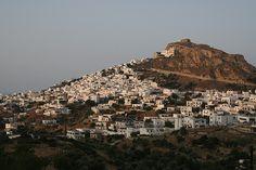 Holidays on Skyros island Skiathos, Classical Antiquity, Archipelago, Island Life, Greek Islands, Paris Skyline, City Photo, Channel, Bucket