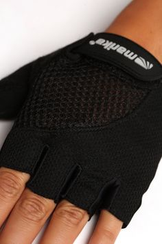 Packing A Punch Performance Gloves - Black Exercise Equipment, Online Fashion Stores, Club Dresses, Affordable Fashion, Punch, Active Wear, Nova, Gloves, Packing