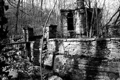 A river port town located along the bank of a small cove just east of the hazardous Falls of the Ohio¹. Witches Castle, Dancing In The Moonlight, Valley Road, Broken Glass, Lost Soul, Cemetery, Mother Nature, Things That Bounce, Old Things