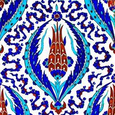 ... salan seramikler, çanak çömlekler 10. yüzyılda, Selçuklular zamanında da günlük yaşamın bir parçası olmaya devam etmiş. Ardından gelen Osmanlı döneminde ...