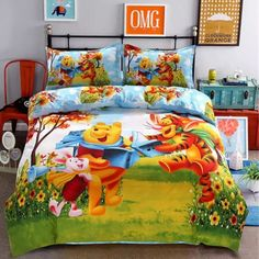 Twin Size Bed Sets, Twin Size Bed Covers, Queen Size Duvet Covers, Bed Duvet Covers, Duvet Cover Sets, Set Cover, Blue Bedding Sets, Cheap Bedding Sets, Kids Bedding Sets
