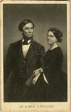 Greatest Presidents, American Presidents, Us Presidents, Abraham Lincoln Family, Mary Todd Lincoln, American Revolutionary War, American Civil War, American History, History Photos