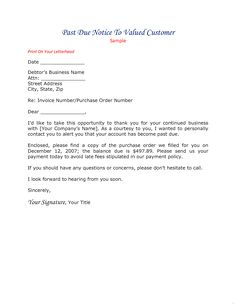Reference Letter Template Nanny | Nany | Pinterest | Reference