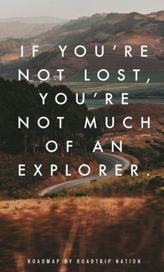 86 Inspirational Quotes to Inspire Your Inner Wanderlust 63