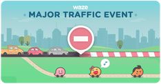 Heads up! Rock & Roll #Marathon road closure insanity begins tomorrow & goes through Sunday (Oct 13-16). I at least know the #Waze mapping app is updated with the closures & current #Traffic conditions, but if you don't use it MAKE SURE to check the news and plan accordingly for your drive. #marathon #waze #traffic #stl #stlouis #events #festivals #fitness https://goo.gl/a6d6hi