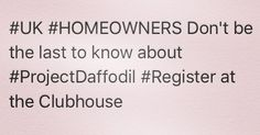 Get your account today http://ift.tt/1QXpWF9 #cashback #savings #HomeOwners #projectdaffodil #2015 #doublegold