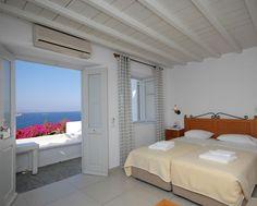Mykonos Accommodation http://www.mykonosview.gr/mykonos-accommodation.php