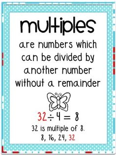 3rd Grade Math Problem Solving tape diagram | Common Core | Helen's School Board | Pinterest