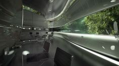 Tarik Keskin Digital Sci-Fi Artist   3D Sci-Fi Architect Tarik Keskin