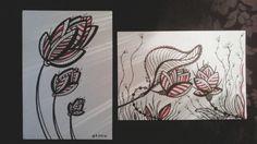 #8  #6 Illustration LaGat ©2015