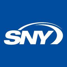 """SportsNet New York on Twitter: """"https://t.co/rpBghlWXUk"""""""