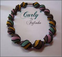 Curly 1- Fofinhas