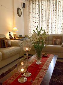 Indian Living Room Decor Dream House In 2018 Pinterest Living
