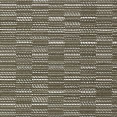 Stacks Upholstery | KnollTextiles