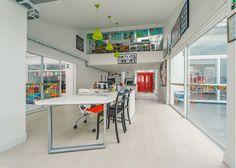 Diseño Interior | Roko.Design