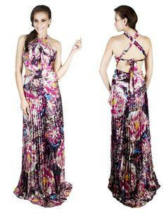 Bom dia! Lindos vestidos de festa, acesse www.blacksuitdress.com.br #vestidodefesta #madrinha #casamento #estilo #mãedenoiva #look #festa #formatura #modafesta