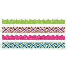 Aztec Sparkle Border Variety Pack $20.99
