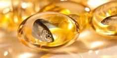 VITAMIN SHAKLEE BAGUS UNTUK KESIHATAN Vitamin Shaklee Bagus Untuk Kesihatan Vitamin Shaklee Bagus Untuk Kesihatan. Vitamin bermaksud bahan organik yang sangat diperlukan oleh badan dengan jumlah ke...