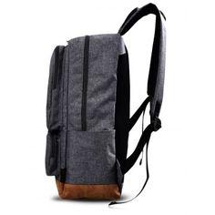 Douguyan 19.9L Backpack