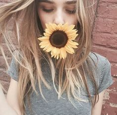 Imagem através do We Heart It #fashion #girls #hipster #indie #love #style #vintage #girlfloverbeauty