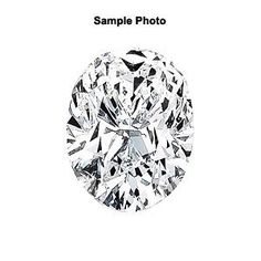 $874.00, IGI Certified Diamond (Oval, 0.65 Carat, E Color, I1 Clarity) EORC, http://www.amazon.com/dp/B007Y5W4CG/ref=cm_sw_r_pi_dp_jH.Tqb1CPG45J