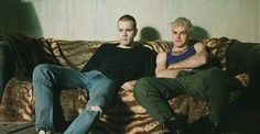 21 movie sequels expected to release through 2018: Trainspotting 2