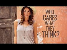 This Video Will Inspire You To Be Authentic : Conscious Life News