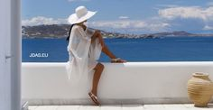 For the ultimate in romantic weddings, talk to Wedding Destinations Group. Our Mykonos wedding packages will give you your dream wedding. Our Wedding, Destination Wedding, Dream Wedding, Business Magazine, Holiday Destinations, Wedding Destinations, Romantic Weddings, Mykonos, Modern Luxury
