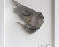 Jorge Rodriguez-Gerada |Fragment #18 – Saskia