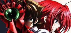 High School DxD - Trailer stellt dritte Season vor und Starttermin bekannt gegeben - http://sumikai.com/news/mangaanime/high-school-dxd-trailer-stellt-dritte-season-vor-und-starttermin-bekannt-gegeben-2746158/